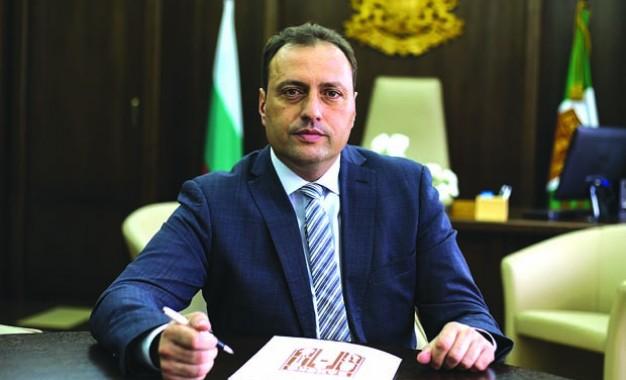 Кметът на община Банско Георги Икономов: Недопустимо е затварянето на прохода Предел, държавата трябва да вземе мерки