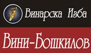 boshilkov