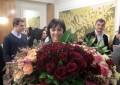Депутатът Корнелия Нинова днес  празнува рожден ден