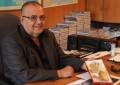 Божидар Димитров: Македонците преминаха граница, след която не можем само да се смеем