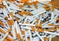Над 5 000 нелегални цигари намериха в дома на 60-годишна жена в Добринище