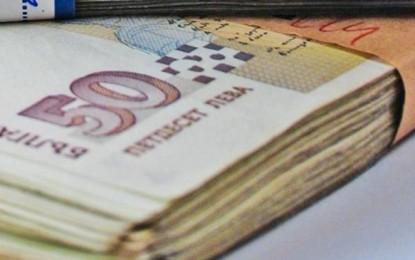 Бизнесът склонен на отстъпки за ръста на минималната заплата
