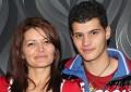 Вяра: Кюстендилци взривиха форумите: Арестуваха сина на лидерката на БСП Катя Янчева Мартин с наркотици