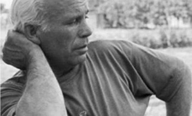 Почина бащата на Стоичков!