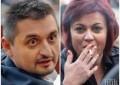 Нов жесток скандал разстресе БСП! Кирил Добрев демонстративно отказа да влезе в листата на партията! Бесен е, че спускат с парашут Корнелия Нинова!