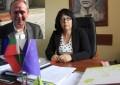 Срам! Кметът на община Гърмен си назначи заместник със средно образование!