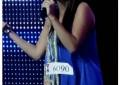 Мина Сучева, Мис – Национална Музикална Академия атакува X Factor Bulgaria