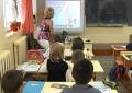 63 966 деца са записани за първи клас през новата учебна година