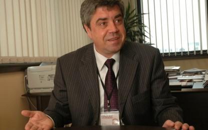 """Николай Галчев: Ще развием """"Ново Химко"""" с над 35 млн. евро инвестиции"""