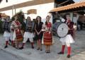 """""""Майстори на танца"""" от Франция в Банско – Пернишкият фолклорен ансамбъл се върна с приз от Скандинавия"""