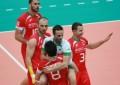 България започва днес на Световното по волейбол
