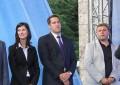 Георги Андонов първият официален кандидат за кмет на град Гоце Делчев?!