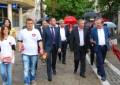 Нов скандал разтресе БСП-Благоевград! Активистът на младежите Ахмед Пингов се оказва под №9 в листата на ПП РЕПУБЛИКА БГ в Пиринско