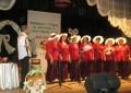 Таланти от цялата страна пяха шлагери и стари градски песни в Кюстендил