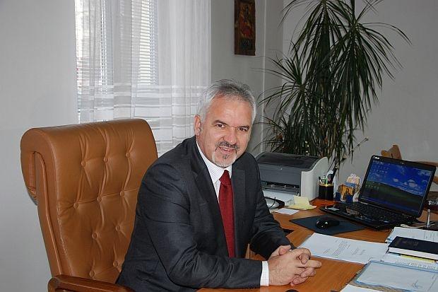 Вельо Илиев