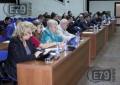 Република Казахстан ще има почетно консулство в Благоевград