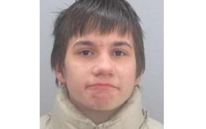 Полицията отново издирва Валери Янев