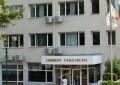Скандал в Сандански! Извънредната сесия за избор на нов председател погазва закона!
