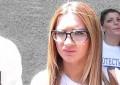 Съдия Цекова отряза вдовицата на Отвертката Милена Радева от ограничителна заповед срещу Карастоянови, приятелката й Цветелина: Владимир ми показа среден пръст
