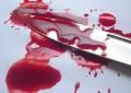 Наръганата в с. Мусомища жена е на 52 г. и с опасност за живота