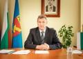 Красимир Герчев: МБАЛ Разлог е значим проект за града