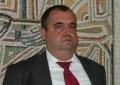 Д-р Владимир Пандев: БСП работи за стабилизиране на партията