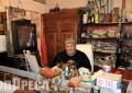 Валентин Балабанов – Били