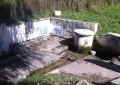 Старата чешма в Струмско занемарена до неузнаваемост!
