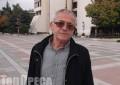 Чакръкчията Кирил Димитров: Заради шарлатаните ще излекувам 200 човека безплатно!