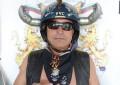 Тони Рокера – Стрелата, пред Топ Преса: Една вечер реших и си продадох душата на дявола!