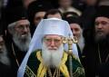 """Патриарх Неофит: Вярвам, че в най-скоро време с нашите общи усилия храмът """"Свети Александър Невски"""" отново ще заблести"""
