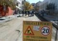 "Представиха проекта ""Зелена и достъпна среда на град Гоце Делчев"""