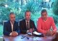 Джамбазки: Патриотичен фронт има двама народни представители от Благоевград