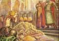 24 октомври в българската и световната история