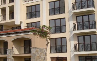Буковската строителна фирма КСМ – Строй извадена от списъка за разследване на фирми свързани с КТБ
