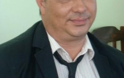Арестуваха шефа на РИОСВ-Перник с подкуп от 10 000 лв.