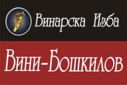 vinarska-izba-boshilkov