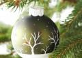 """Коледната програма в Благоевград ще премине под мотото """"Коледа за Мишо"""""""