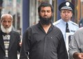 Обвиниха Муса Ахмед за проповядване на антидемократична идеология