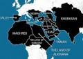 """Топ Преса: """"Ислямска държава"""" влиза в Гоцеделчевско по схемата """"всичко за 1 лев""""?!"""