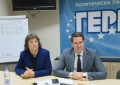 Готвят кадрови рокади в Гоце Делчев, Марияна Стругова и Недялка Цветкова губят постовете