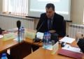 Експертни екипи ще следят за нивата на водоемите в Пиринско