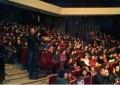 Младежи от БСП в Гоце Делчев събраха 2340 лв. за операция на болно дете