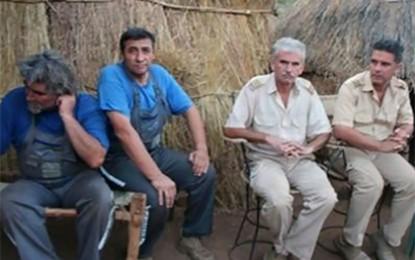 Предстедател на Хели Еър: Задържаните българи в Судан ще бъдат пуснати утре