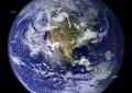 Георги Стефанов: Основният видим проблем от глобалното затопляне е трикратното увеличение на екстремните прояви на времето по цялата планетата