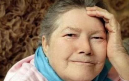 """Почина авторката на култовия роман """"Птиците умират сами"""""""