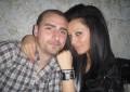 Асен Бербатов с условна присъда за продажба на кокаин