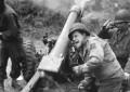 100 години от Първата световна война