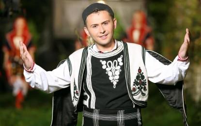 Никола Тодоров: Фолклорът ни е толкова богат, че не знам дали един живот ще ми стигне, за да запиша всичко, което харесвам…