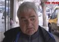 "ВИДЕО: Служител на ""Виваком"" измамил гражданин от Гоце Делчев! От централата на оператора прикриват измамника"